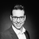 Bernd Kiefer - Frankfurt Am Main