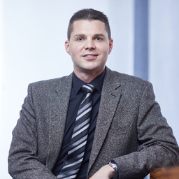 Dr. Christoph Michael Gaebel's profile picture