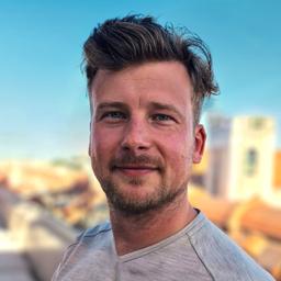 Marcus Brose - marcusbrose.com - Berlin