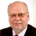 Jürgen Auer - Dannenberg