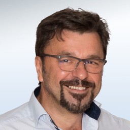 "Nuno M. Buljubasic - Webdesign Agentur ""nunodesign"" - Recklinghausen"