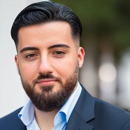 Hasan Akbulak's profile picture