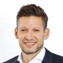 Daniel Geiger - Biberach an der Riß