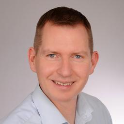 Holger Igel - NORD/LB - Hildesheim