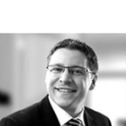 Matthias Kachur - Burow Kachur Gentes Fiebig Rechtsanwälte Steuerberater Partnerschaft - Karlsruhe