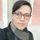 Nicole Lehmann - Berlin