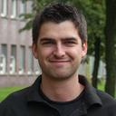 Pascal Hoffmann - Berlin