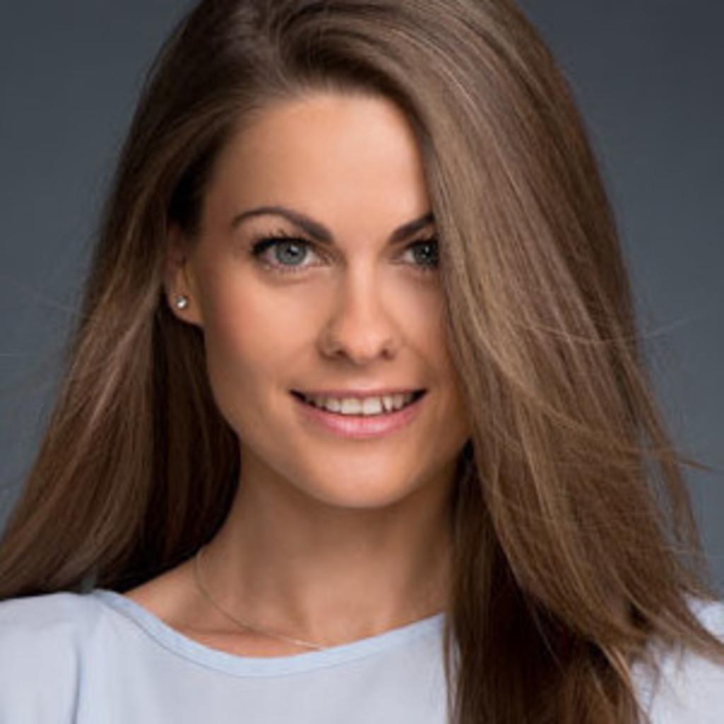 Anna scharl