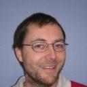 Peter König - Bayreuth