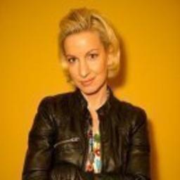 Claudia Piller-Kornherr - www.textperle.at - Graz