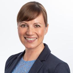 Susanne Bigelmaier - KPMG AG Wirtschaftsprüfungsgesellschaft - München