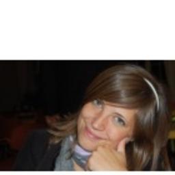 Sarah Conle's profile picture