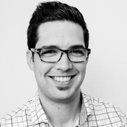 Pascal Stucki's profile picture
