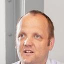 Rainer Burkhardt - Weil der Stadt