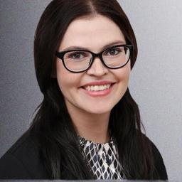 Petra Buchberger's profile picture