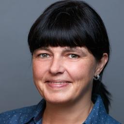 Bettina Moll - texttiger - Agentur für Textgestaltung Berlin - Berlin