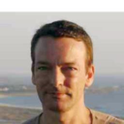 Tobias Büscher's profile picture