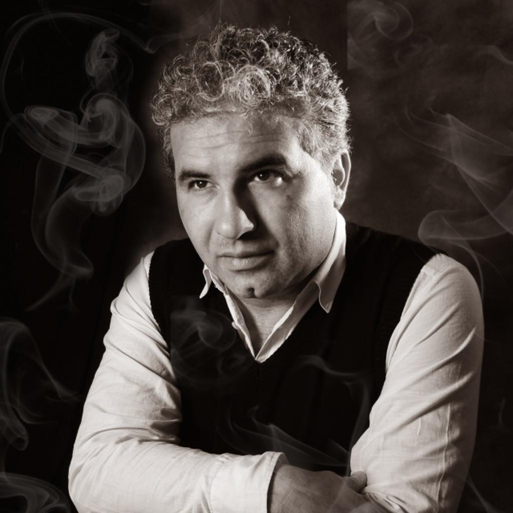 Riccardo Castrovilli's profile picture