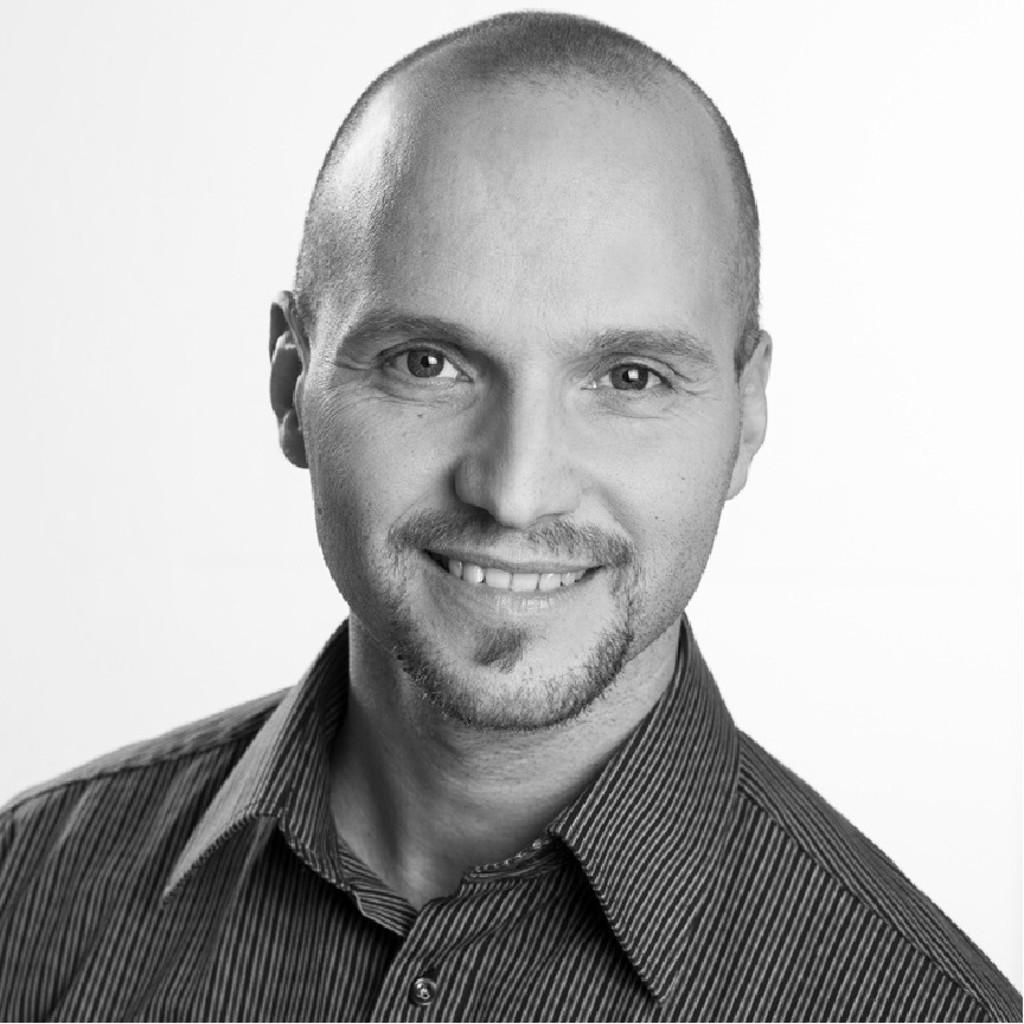 Andreas Bach's profile picture