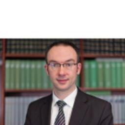 Raik Brete's profile picture