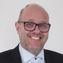 Nils Schoenholtz