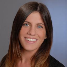 Kim Janina Gobert's profile picture