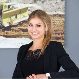 Lisa Fraunhofer's profile picture