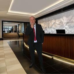 Dieter Gramsch's profile picture