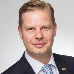 Sören Berger's profile picture