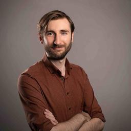 Moritz Meißner