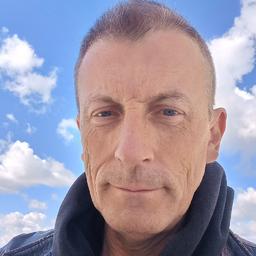 Andreas Reinisch - datensatz.at - Wien