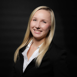Katja Rutkowski - thyssenkrupp Regional Services Germany GmbH - Krefeld