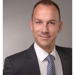 Steven Krasausky - Krasas Services - Hamburg