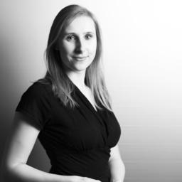 Cindy Perscheid - Hasso-Plattner-Institute - Potsdam