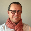 Andreas Reusch - Rödermark