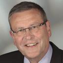 Jürgen Martin - Fulda