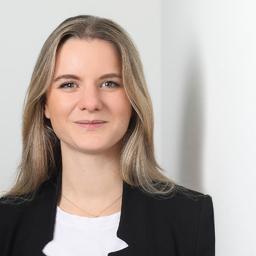 Berit Aldrup's profile picture