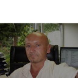 Reinhold Roswora