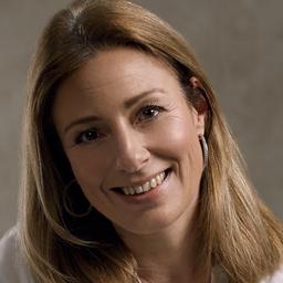 Veronika Handl's profile picture