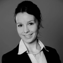 Stephanie Tolf - DS Produkte GmbH - Hamburg