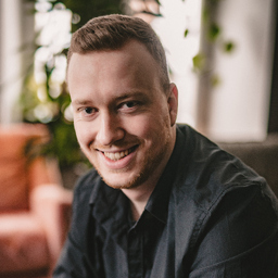 Felix Baumgärtner