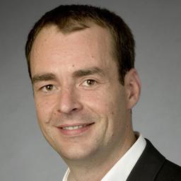 Heinrich Honeker's profile picture