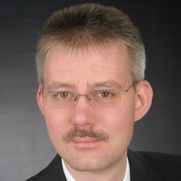 Frank Rahn - Softwarearchitekt mit Schwerpunkt Java-Technologien und komplexe Systeme - Köln