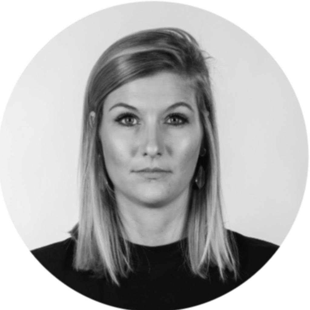 Eva Graf's profile picture