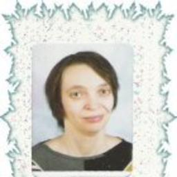 Elisabeth Dermota - Betty's Webportal - Wien