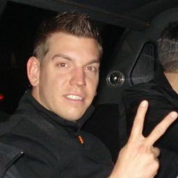 Michael Romer - Greuter AG - Hochfelden
