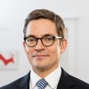 Sebastian Engler - München