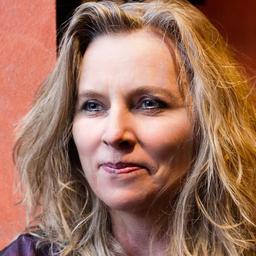 Katja Nowak's profile picture