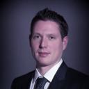 Andreas Mohr - Bochum
