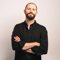 Lars Preißler - Initiative Media GmbH - Hamburg